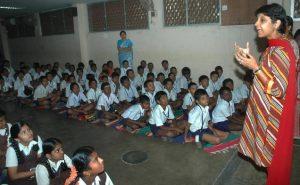 ARV_SCHOOL_CHILDREN_31022f